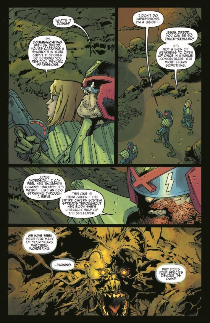 Judge_Dredd_Toxic_04-pr-4 ComicList Previews: JUDGE DREDD TOXIC #4
