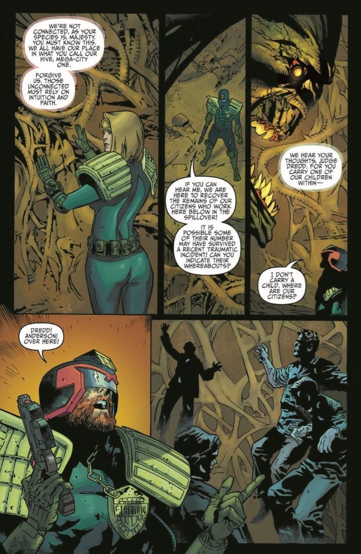 Judge_Dredd_Toxic_04-pr-5 ComicList Previews: JUDGE DREDD TOXIC #4