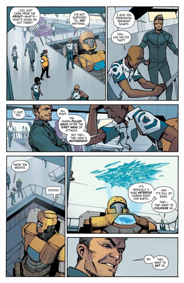 MechCadetYu_007_PRESS_8 ComicList Previews: MECH CADET YU #7