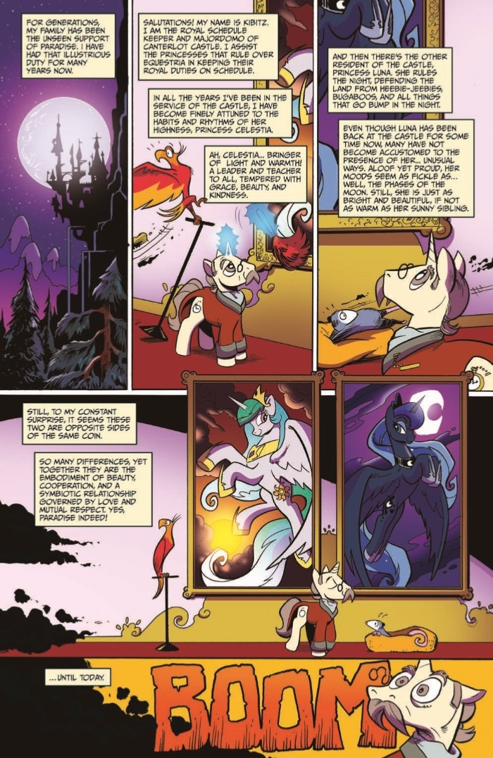 MyLittlePony_FF_38-pr-3 ComicList Preview: MY LITTLE PONY FRIENDS FOREVER #38