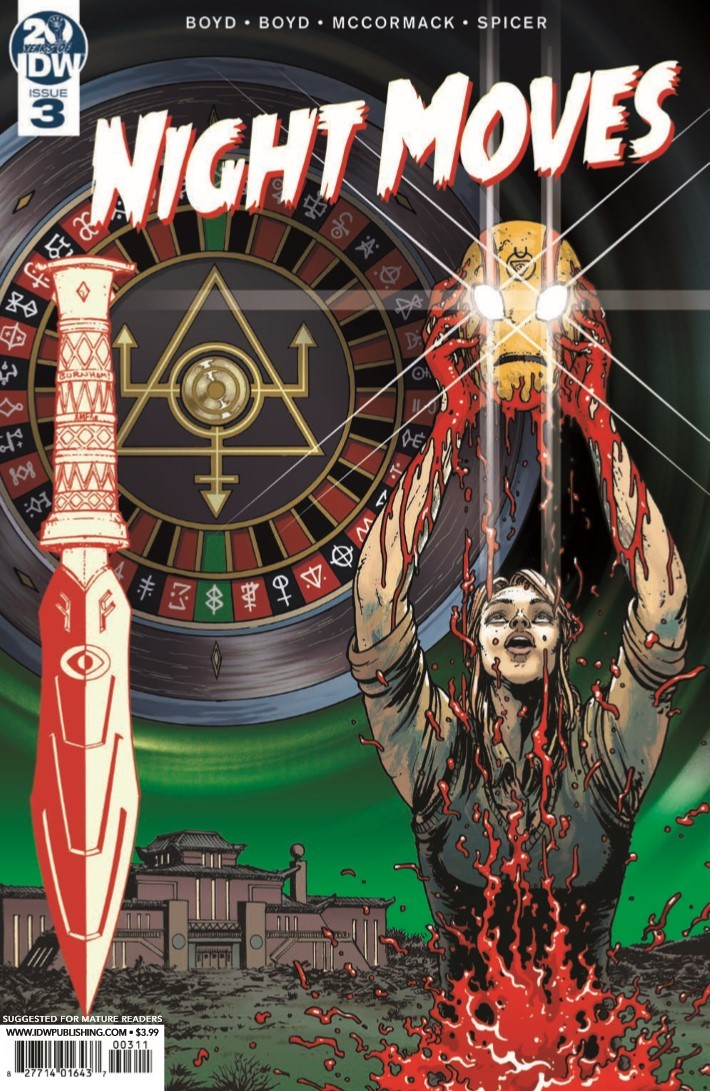 Night_Moves_03-pr-1 ComicList Previews: NIGHT MOVES #3