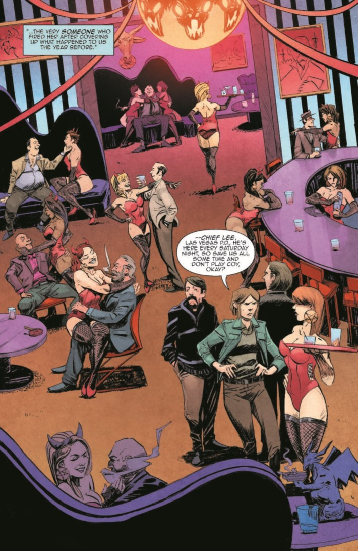 Night_Moves_03-pr-4 ComicList Previews: NIGHT MOVES #3