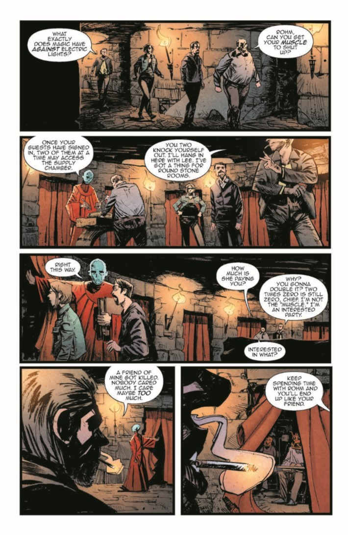Night_Moves_03-pr-7 ComicList Previews: NIGHT MOVES #3