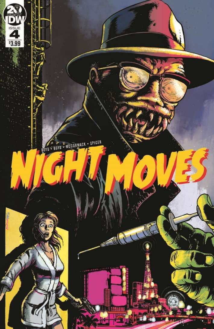 Night_Moves_04-pr-1 ComicList Previews: NIGHT MOVES #4