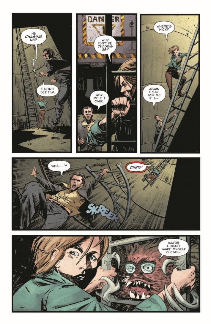 Night_Moves_04-pr-3 ComicList Previews: NIGHT MOVES #4