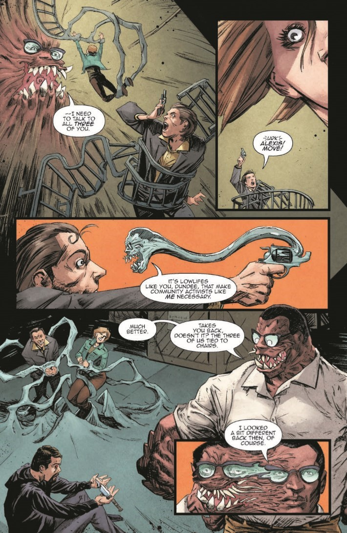 Night_Moves_04-pr-4 ComicList Previews: NIGHT MOVES #4