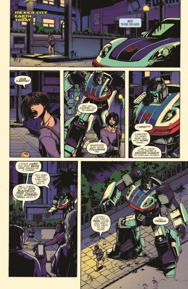 OPTIMUS_05-pr-3 ComicList Preview: OPTIMUS PRIME #5