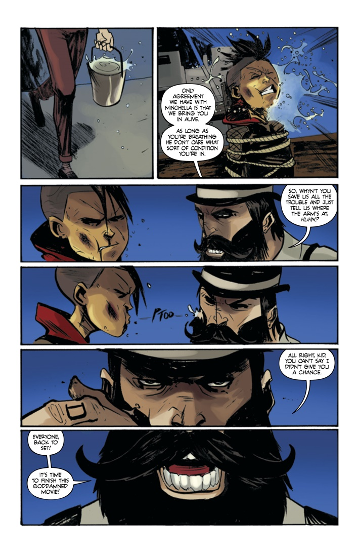 Pages-from-BALLADSANG-4-MARKETING-5 ComicList Previews: THE BALLAD OF SANG #4