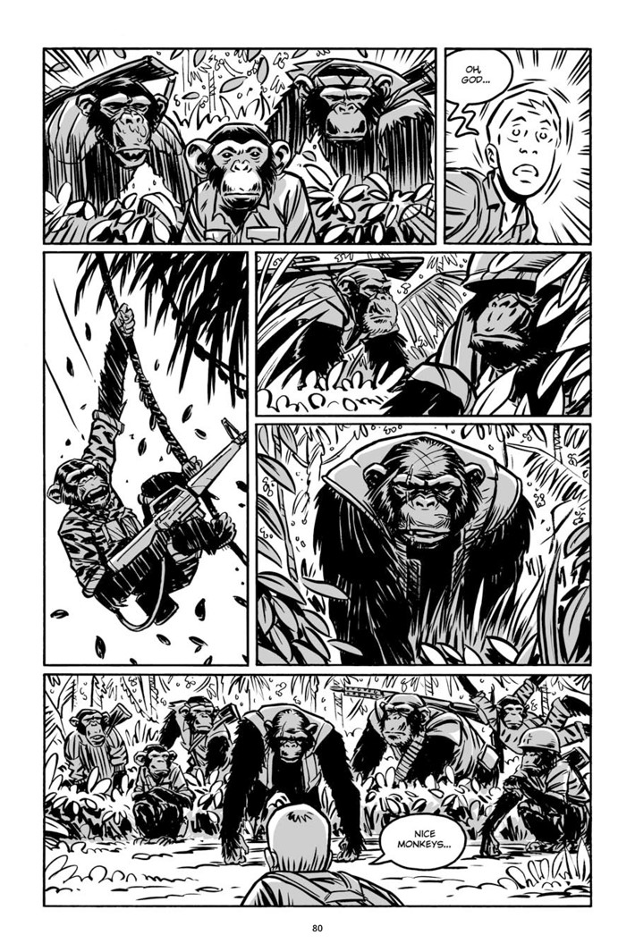 Pages-from-GUERILLASV1-TPB-PGS-001-168-MARKETING-3-2 ComicList Previews: GUERILLAS OMNIBUS TP