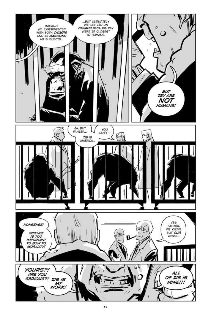 Pages-from-GUERILLASV4-MARKETING ComicList Previews: GUERILLAS OMNIBUS TP