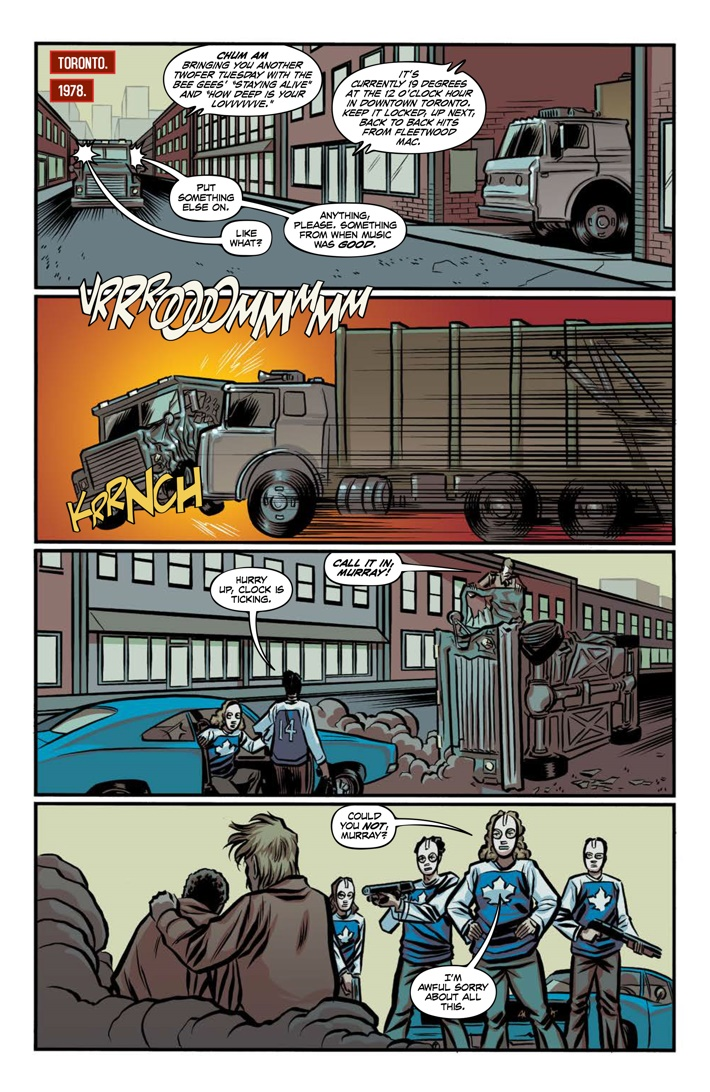 Pages-from-HEARTTHROBV2-MARKETING-6 ComicList Previews: HEARTTHROB VOLUME 2 WALK A THIN LINE TP
