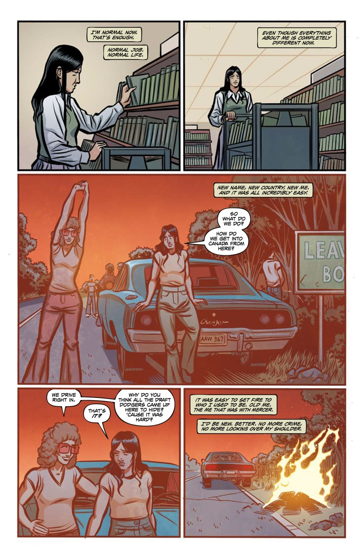 Pages-from-HEARTTHROBV2-MARKETING-9 ComicList Previews: HEARTTHROB VOLUME 2 WALK A THIN LINE TP