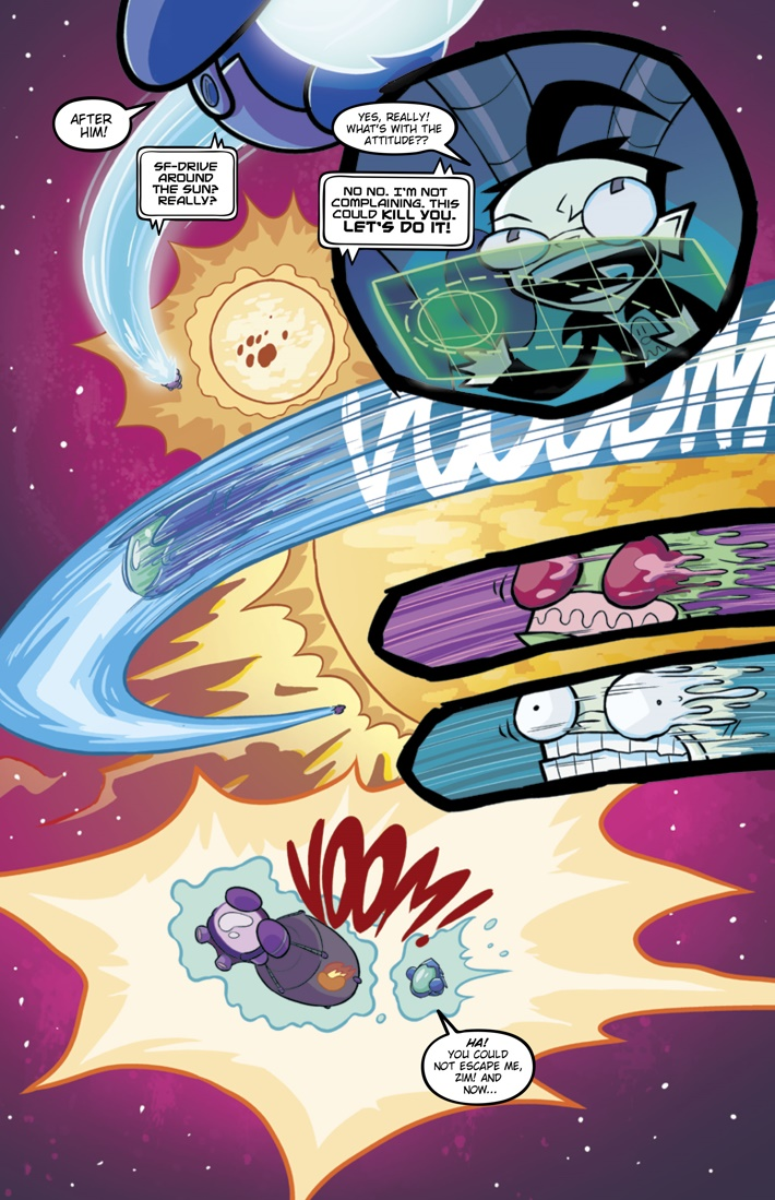 Pages-from-INVADERZIMV2-HC-MARKETING-12 ComicList Previews: INVADER ZIM VOLUME 2 HC