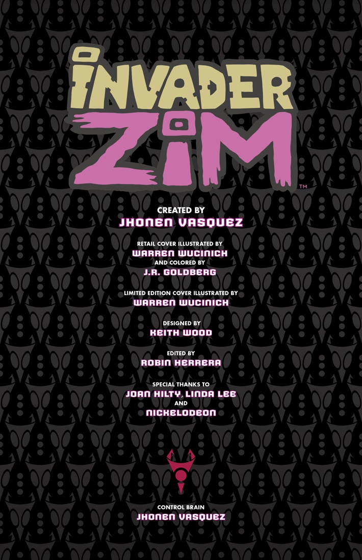 Pages-from-INVADERZIMV2-HC-MARKETING-4 ComicList Previews: INVADER ZIM VOLUME 2 HC