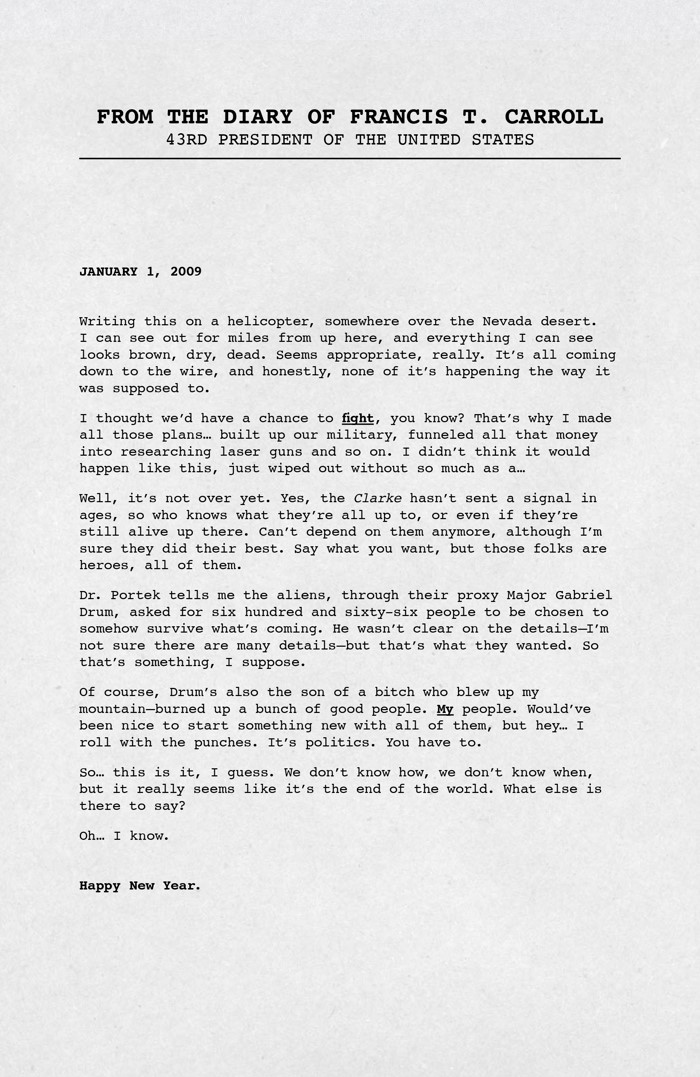 Pages-from-LETTER44-V6-TPB-MARKETING-2 ComicList Previews: LETTER 44 VOLUME 6 THE END TP