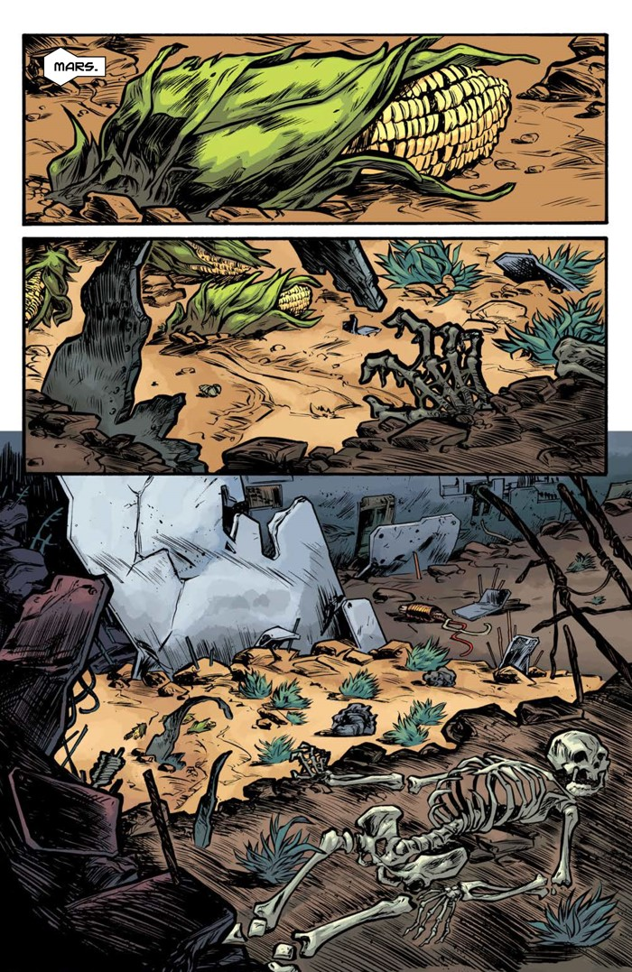 Pages-from-LETTER44-V6-TPB-MARKETING-8 ComicList Previews: LETTER 44 VOLUME 6 THE END TP