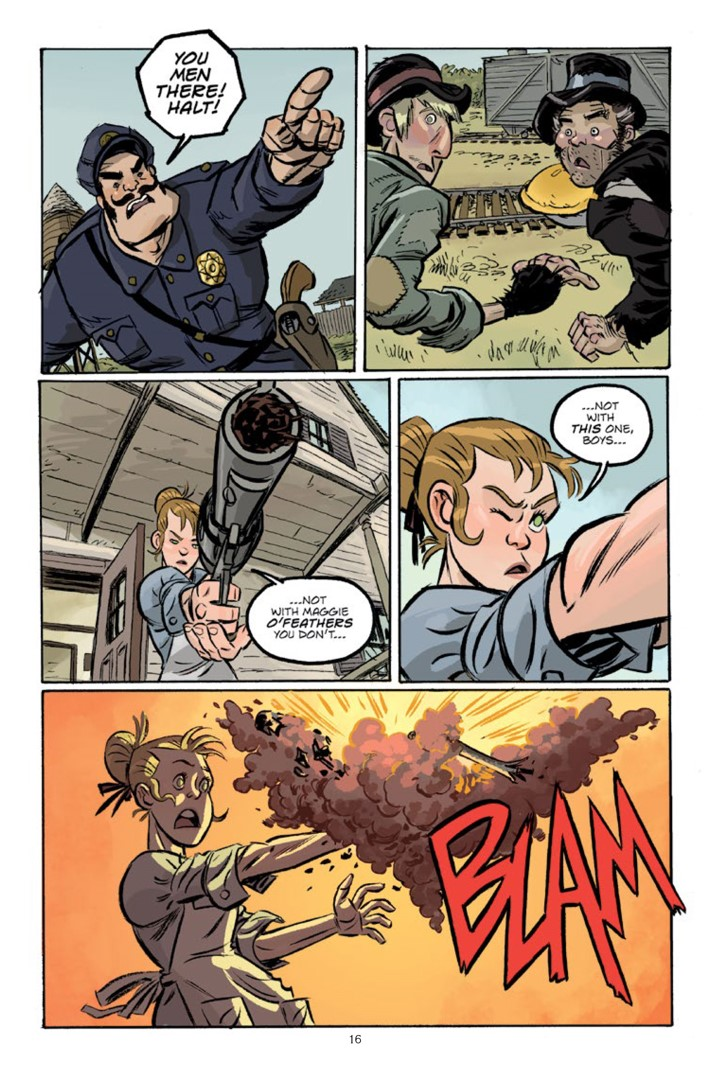 Pages-from-LIQUORCITY-V1-MARKETING-5 ComicList Previews: LONG ROAD TO LIQUOR CITY GN