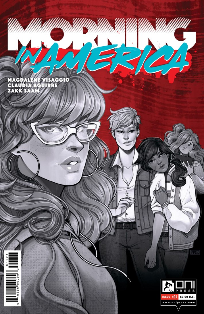 Pages-from-MIA-1-REFERENCE-2 ComicList Previews: MORNING IN AMERICA #1