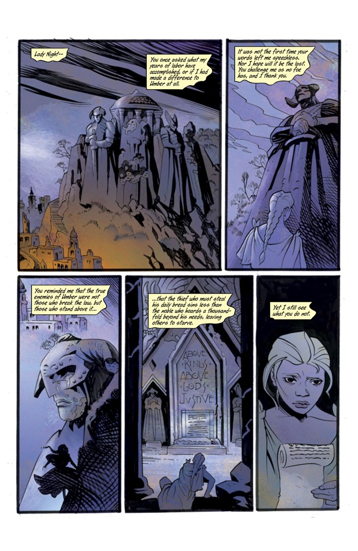 Pages-from-NIGHTSDOM-S3-2-MARKETING-3 ComicList Previews: NIGHT'S DOMINION SEASON 3 #2