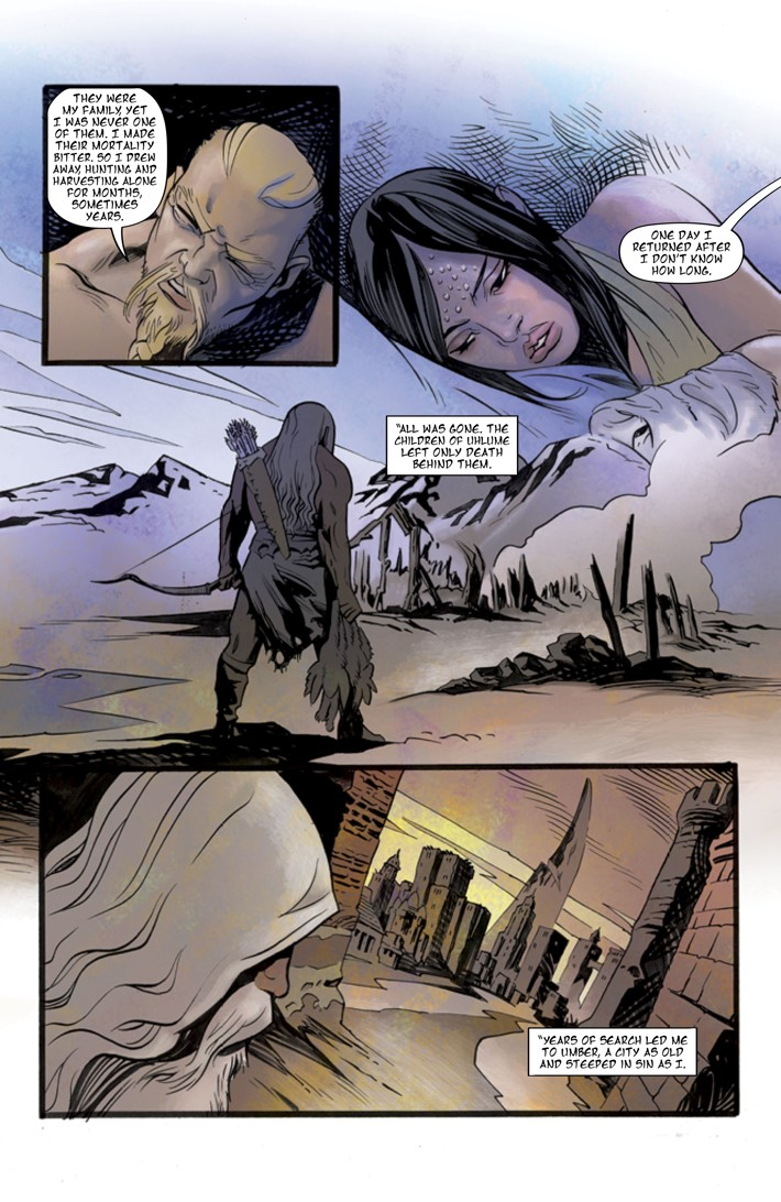 Pages-from-NIGHTSDOM-S3-2-MARKETING-6 ComicList Previews: NIGHT'S DOMINION SEASON 3 #2
