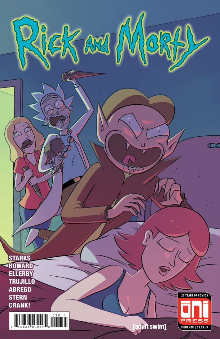 Pages-from-RICKMORTY-38-MARKETING-1 ComicList Previews: RICK AND MORTY #38