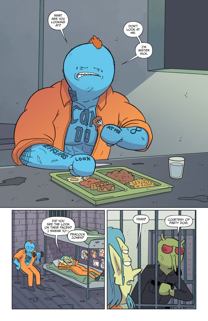 Pages-from-RICKMORTY-41-MARKETING-6 ComicList Previews: RICK AND MORTY #41