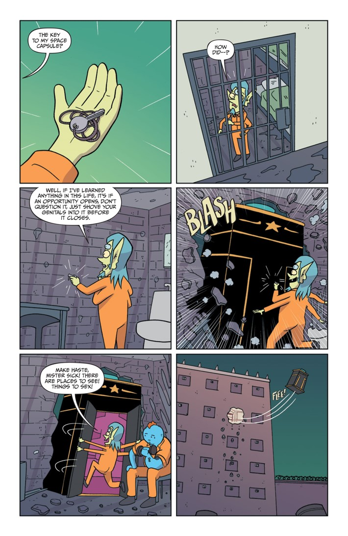 Pages-from-RICKMORTY-41-MARKETING-7 ComicList Previews: RICK AND MORTY #41