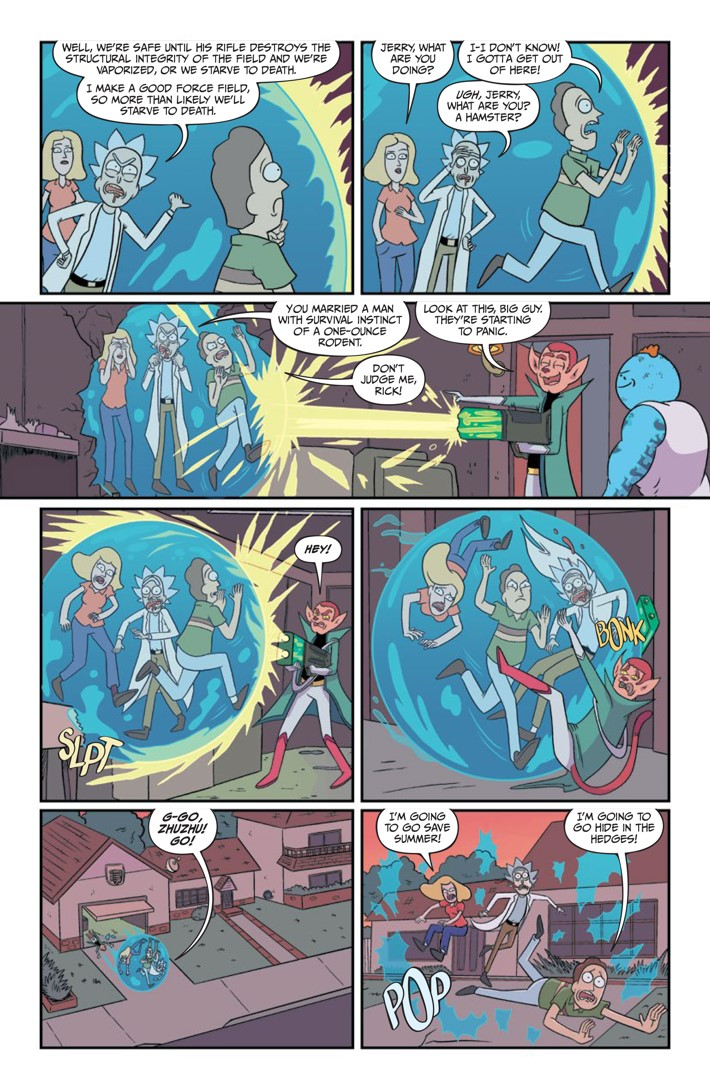 Pages-from-RICKMORTY-42-MARKETING-5 ComicList Previews: RICK AND MORTY #42
