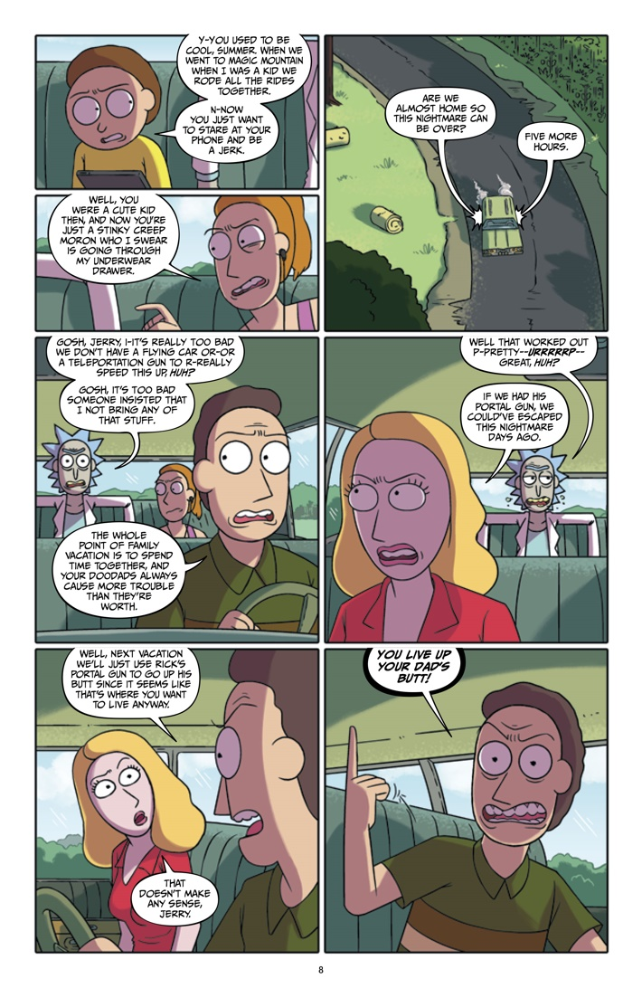 Pages-from-RICKMORTY-V7-TPB-MARKETING-3 ComicList Previews: RICK AND MORTY VOLUME 7 TP