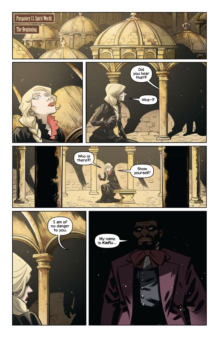 Pages-from-SHADOWROADS-6-REFERENCE-3 ComicList Previews: SHADOW ROADS #6