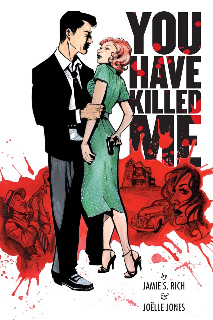 Pages-from-YHKM-PGS-001-192-MARKETING-FNL-1 ComicList Previews: YOU HAVE KILLED ME GN