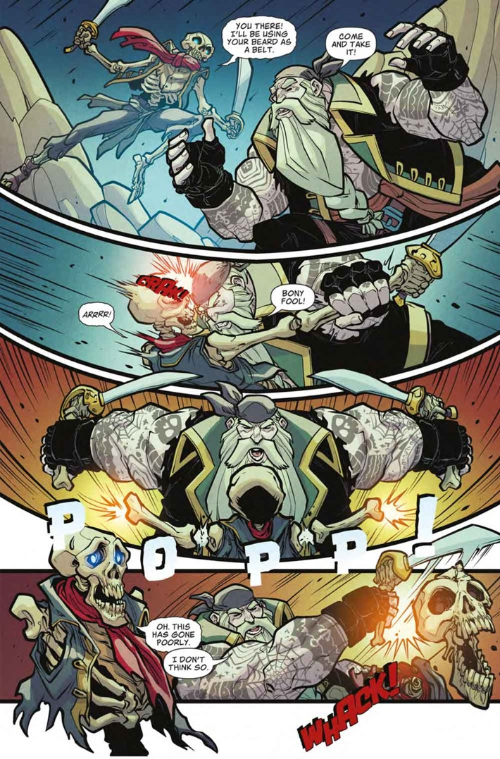 Sea-of-Thieves-3p3 ComicList Previews: SEA OF THIEVES #3