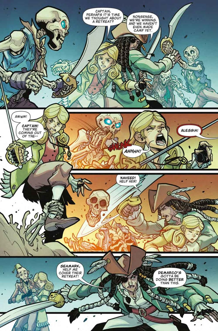 Sea-of-Thieves-3p4 ComicList Previews: SEA OF THIEVES #3