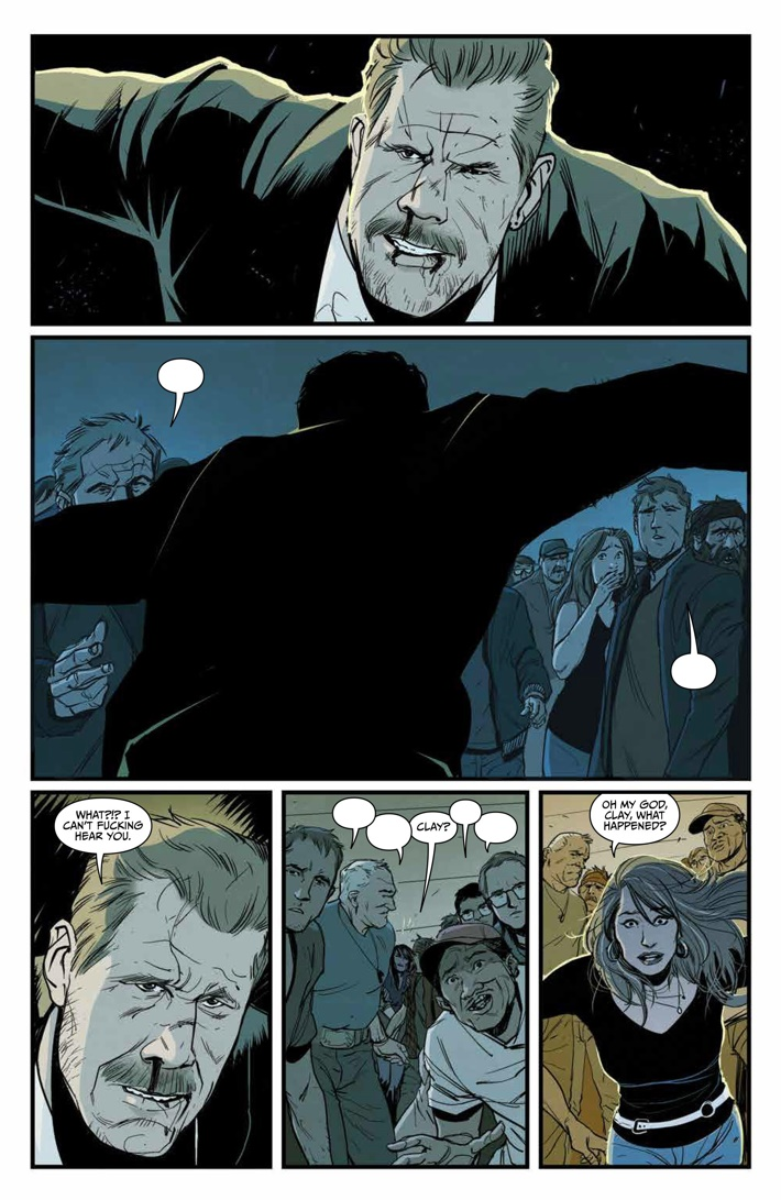 SonsofAnarchy_RedwoodOriginals_v3_PRESS_7 ComicList Previews: SONS OF ANARCHY REDWOOD ORIGINAL VOLUME 3 TP