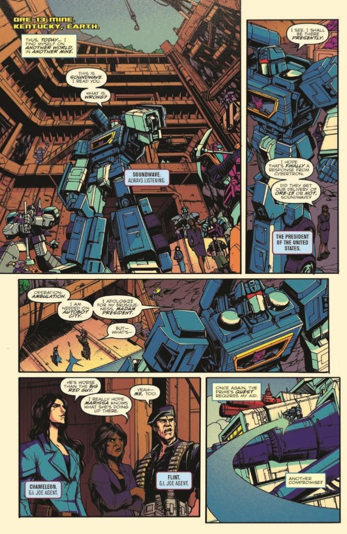 TF_Optimus_16-pr-6 ComicList Previews: OPTIMUS PRIME #16