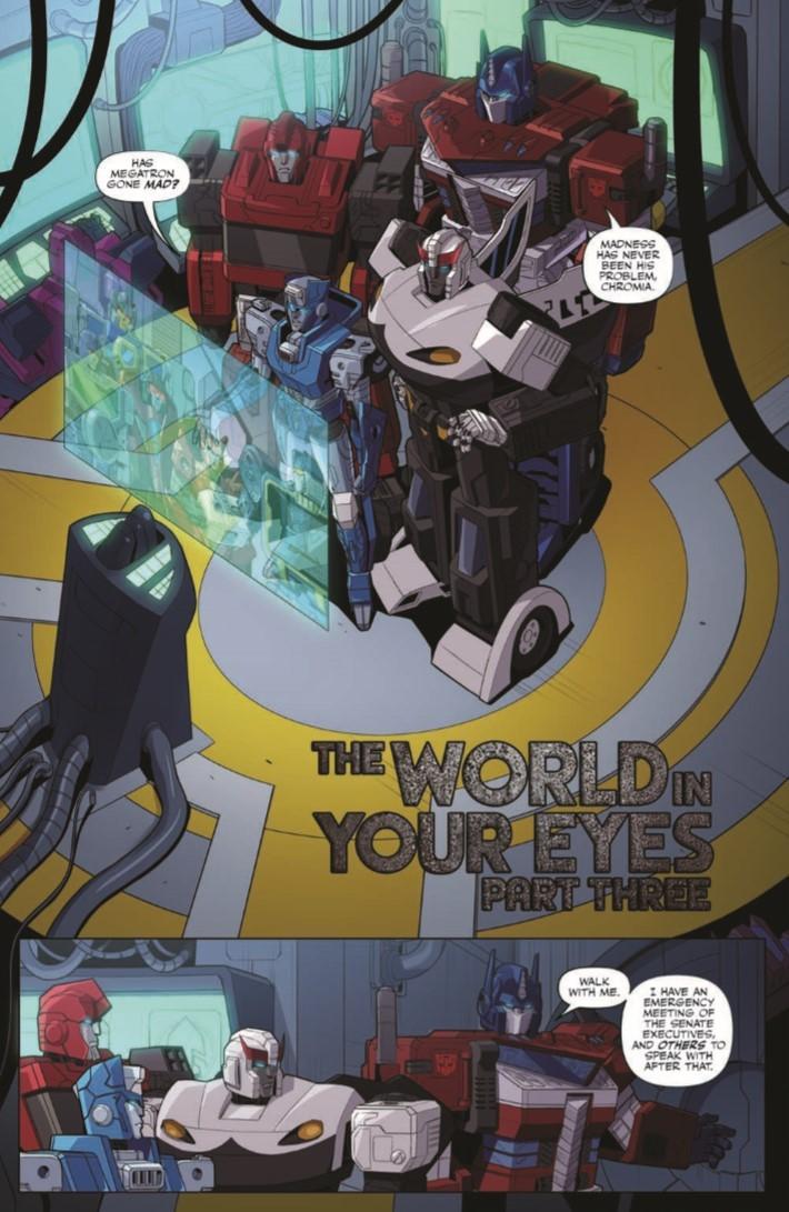 Transformers_2019_03-pr-4 ComicList Previews: TRANSFORMERS #3