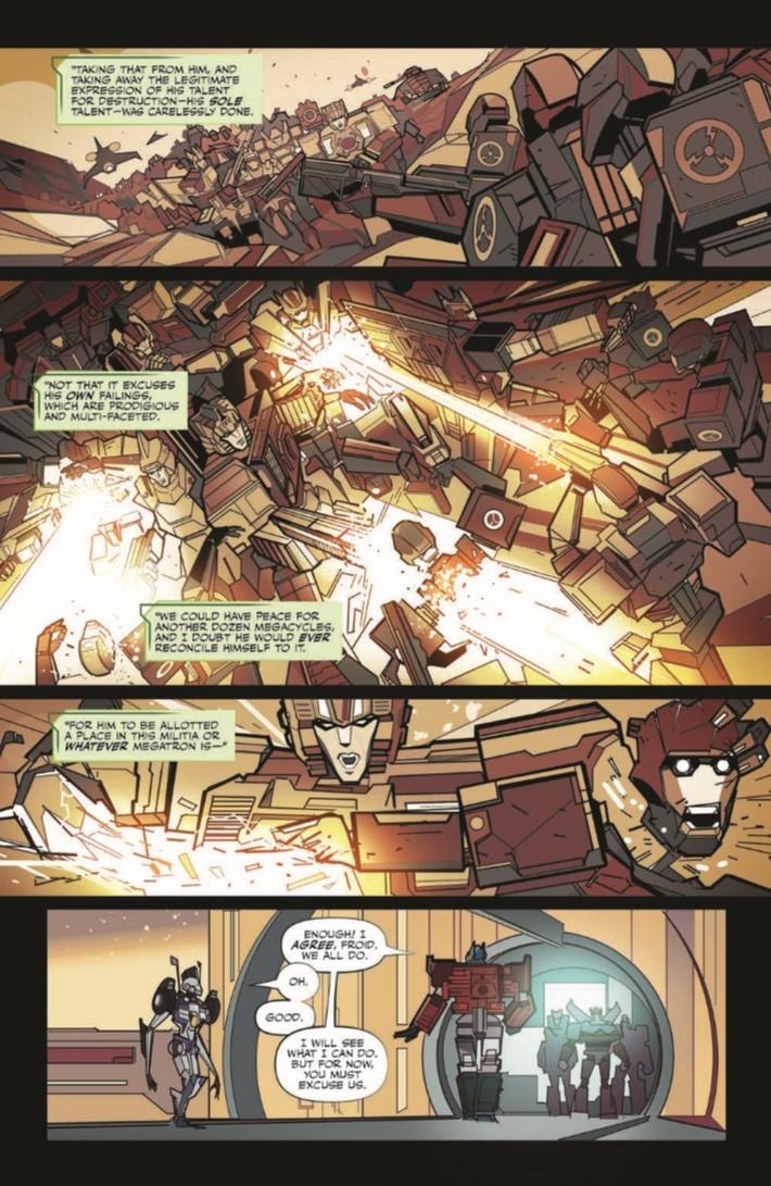 Transformers_2019_03-pr-7 ComicList Previews: TRANSFORMERS #3