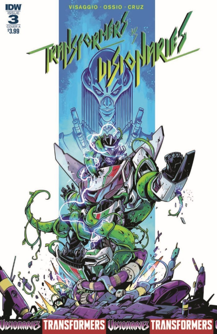 Transformers_vs_Vis_03-pr-1 ComicList Previews: TRANSFORMERS VS VISIONARIES #3