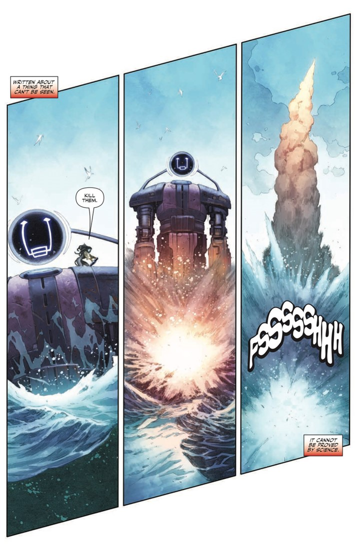 XO2017_024_PREVIEW_003 ComicList Previews: X-O MANOWAR #24