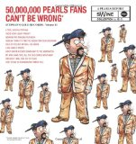 61Z4YVdERyL._SL160_ MBR: 50,000,000 Pearls Fans Can't Be Wrong