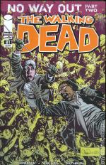 967509 Geek Goggle Reviews: Walking Dead #81