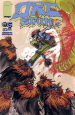 977103 Geek Goggle Reviews: Orc Stain #6