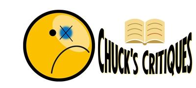 Chucks_Critiques2 Chuck's Critiques: Old Soldiers #1