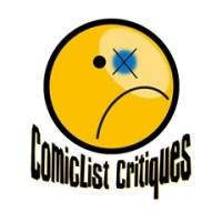 ComicListCritiques Amazing Spider-Man #544