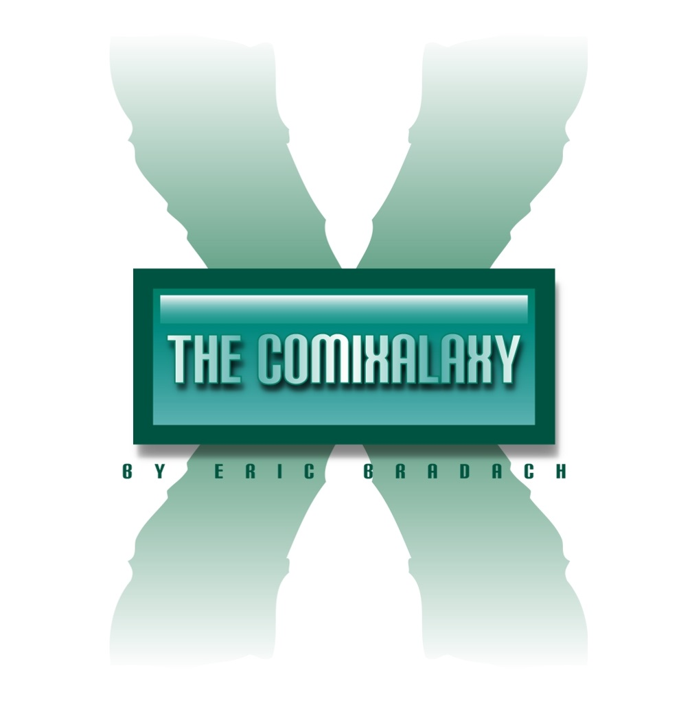 comixalaxy_1 The Comixalaxy Reviews: VISION #10