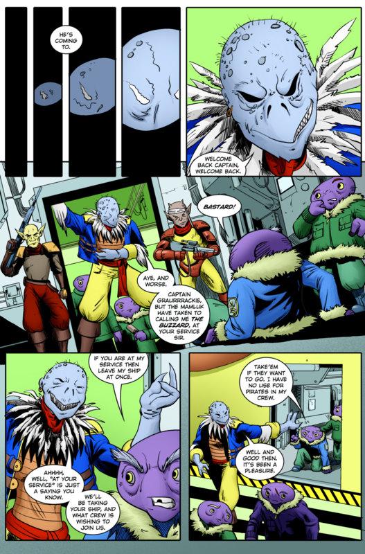 1180537831_nSFiT1KbdG Orang Utan Comics Take It To The Wickwire