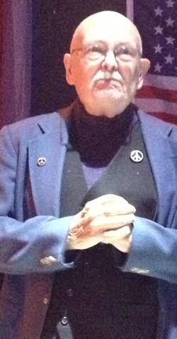 Dennis O'Neil: 1939-2020