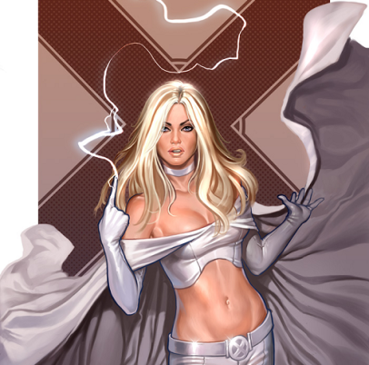 wpid-emma-frost-1.png.png