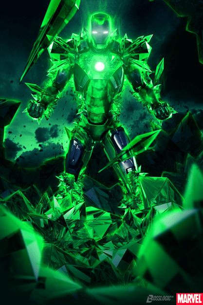 Iron-Krypt-by-Bosslogic