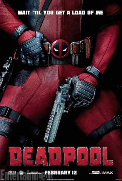 new-deadpool-poster-162742